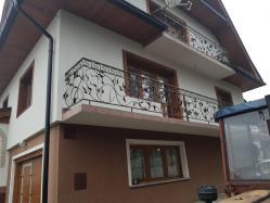 balustrady balkonowe 16