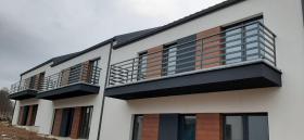 balustrady balkonowe 2
