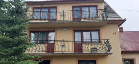balustrady balkonowe 24