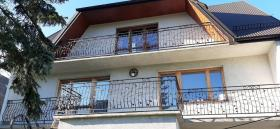 balustrady balkonowe 8