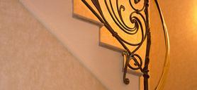 balustrady klasyczne 8
